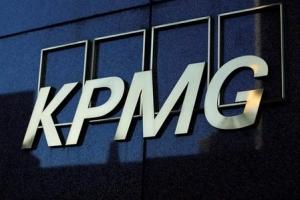KPMG na Merca a haya multa miyonario pa practica illegal