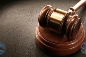 Corte a pospone sentencia Fundacion Lotto pa Deporte pa di 8 biaha
