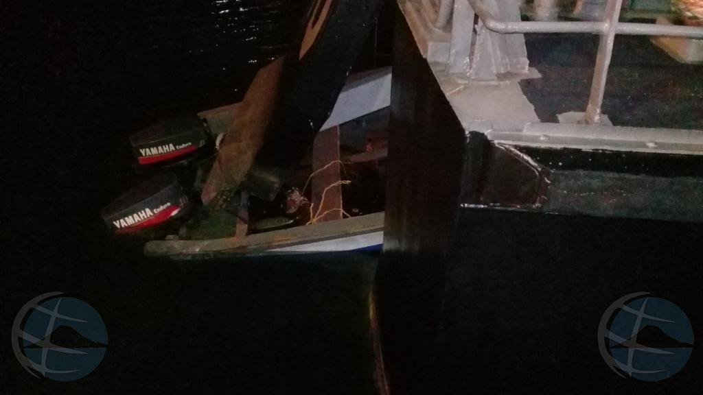 Warda Costa ta intercepta cargacion di droga pazuid di Corsou
