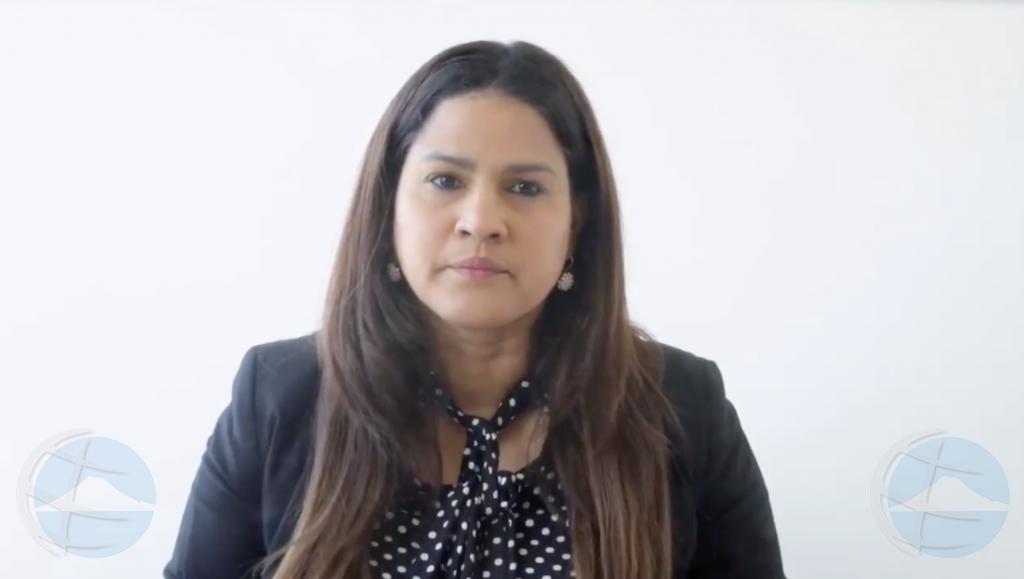 Parlamentario Ras (MEP) a anuncia su retiro