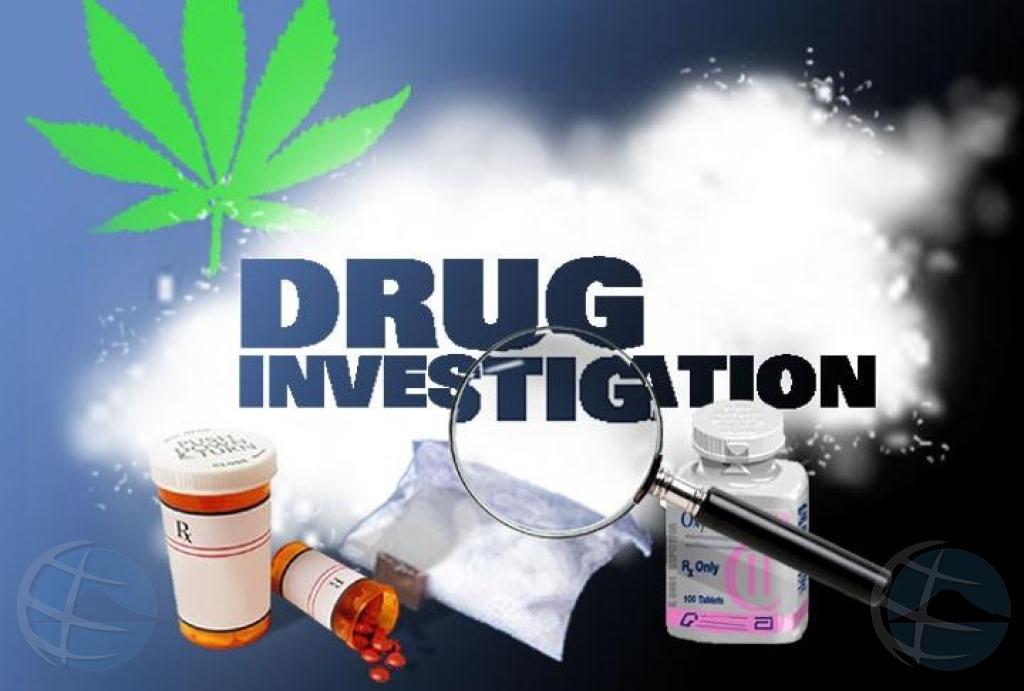Gobierno ta inicia investigacion riba consumo di droga na Aruba