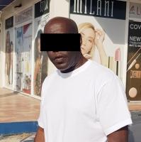 Detencion di musico/ comerciante pa caso di JZP a keda prolonga