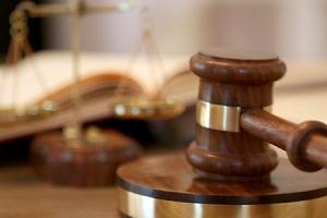 Corte: Arubus no por retira chauffeur di bus pa un post di Facebook