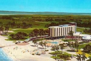 Aruba su prome hotel luhoso a celebra su di 60 aniversario awe!