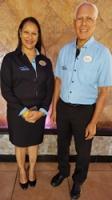 Divi Aruba Phoenix Beach Resort ta nombra gerente general nobo