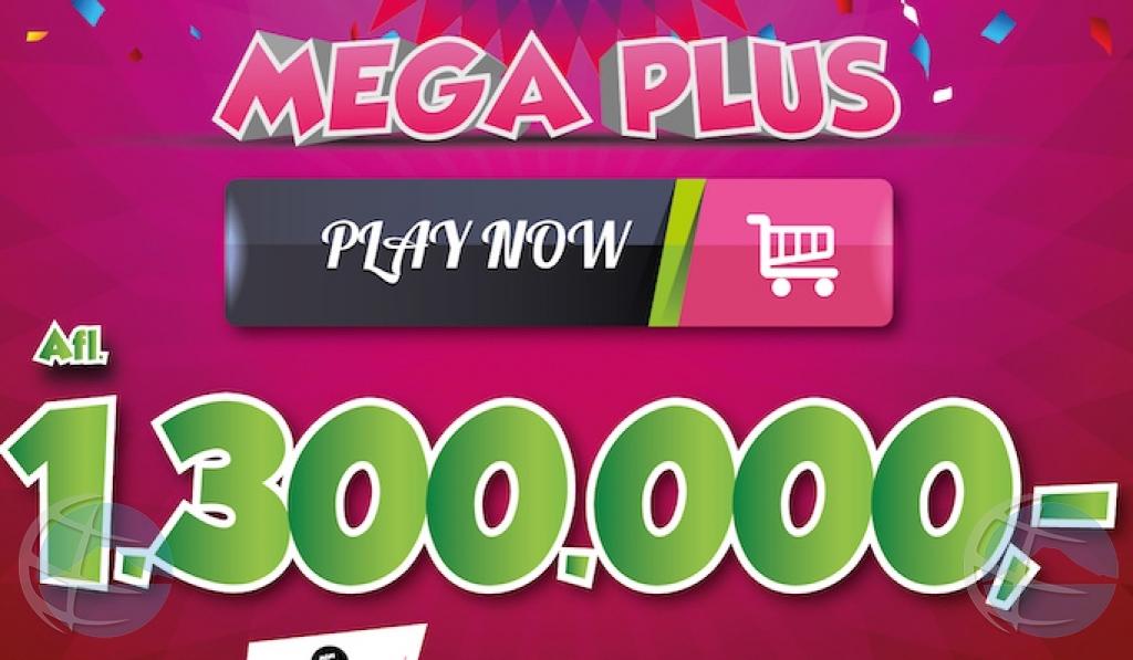 Aruba a conoce su di dos miyonario diabierna cu Lotto