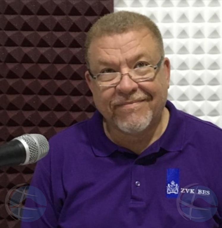 Ex minister di Aruba ta maneha seguro medico general di islanan BES