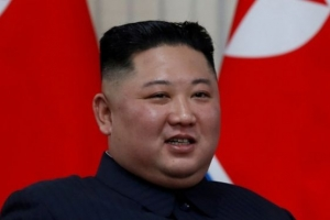 Noord Korea a rechasa cumbre di paz cu Sur Korea