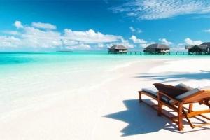 Newswire a scoge Aruba como miho destinacion pa e turistanan bishita den zomer