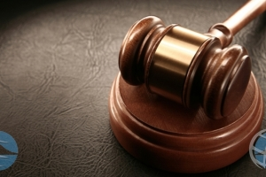 Corte: FLPD mester tuma Di Stefano Wernet bek na trabou