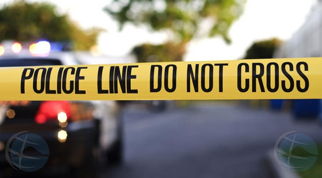 Accidente di trafico na Corsou ta caba den asesinato