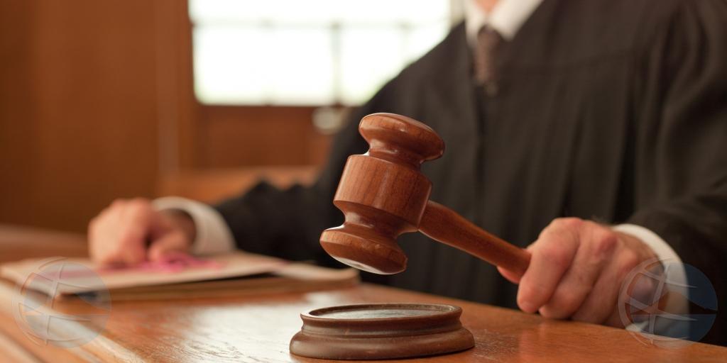 Corte a prohibi compania pa amplia cantidad di camber basa riba moratorium