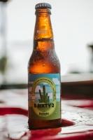 Brouwerij Balashi orguyosamente ta presenta 'B Sixty 2' Limited Brew