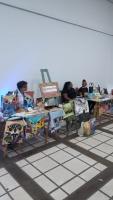Incubador Expo a habri na Cas di Cultura