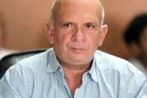 Spaña a rechasa pa extradita Carvajal pa Merca y a lag'e den libertad