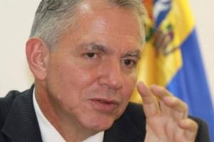 Aruba menciona den schema di fraude di ex hefe di PDVSA durante caso na Merca