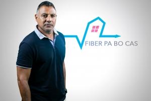 Digicel kier trece mas innovacion pa Aruba