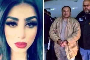A haya e 'Kim Kardashian di crimen organisa' morto na Mexico