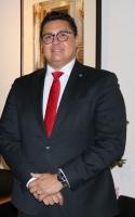 Besaril: Aruba a haya espacio y no tabatin motibo pa KB