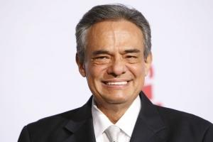 Cantante y actor reconoci José José a fayece na su cas na Miami