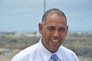 Ex minister sospecha di e.o. falsificacion, estafa y labamento di placa