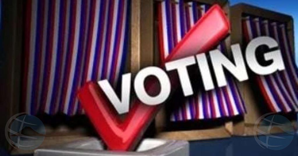 Eleccion parlamentario na St Maarten awor na februari 2020