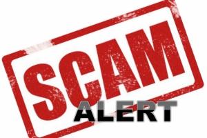 Banco Central di Aruba ta alerta pa SMS scam