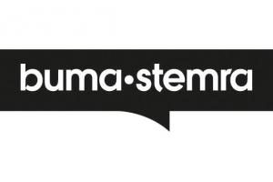 DUCAPRO: Royalties pa muziek porfin por cuminsa