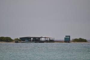 Gobierno a anuncia maneho nobo pa 'ranchonan' na costa y riba rif