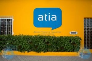 ATIA: No ta compronde pakico mester pusha y aproba ley di Serlimar