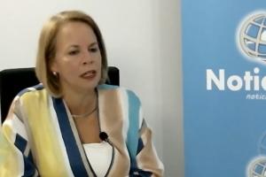 Wever: Aanwijzing no kier men cu ta hala gobierno di Aruba un banda