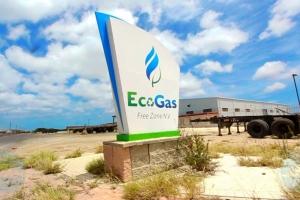 Minister Oduber no ta esun pa determina cu Ecogas mester cera pasobra el lo a fracasa