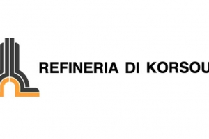RDK :A pone beslag unicamente riba e fondonan di aqualectra destina pa pago na refineria isla