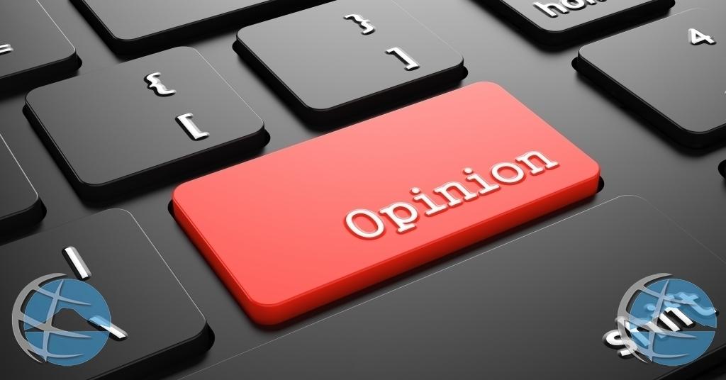 Opinion: Persecusion politico?