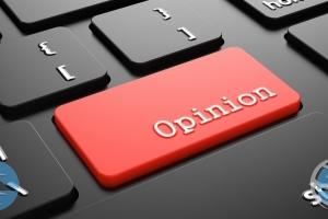 Opinion: Minister Otmar Oduber a cera dump na juni 2018 cu hopi buya