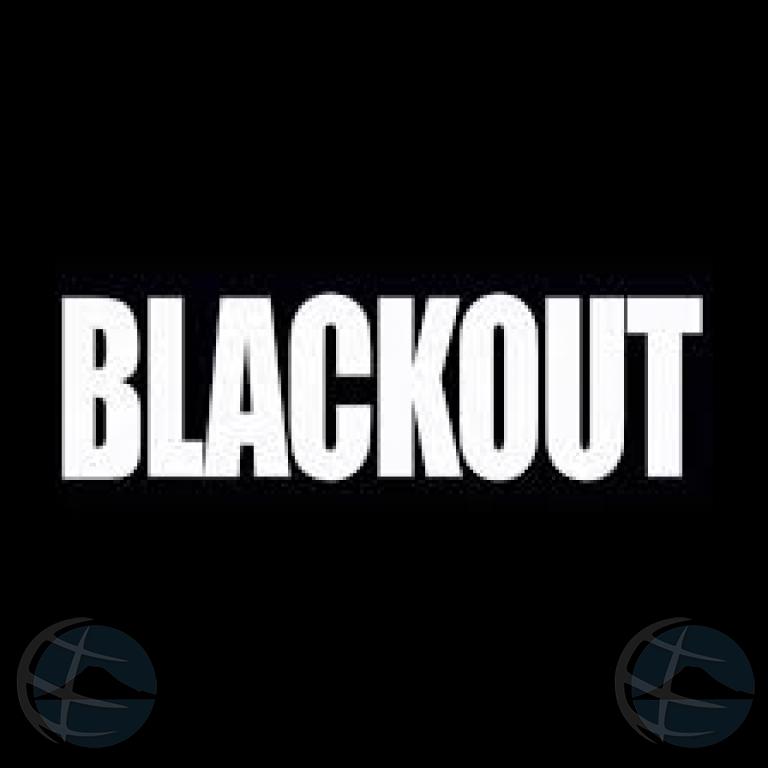 Aqualectra: Corsou ta den un blackout completo dialuna