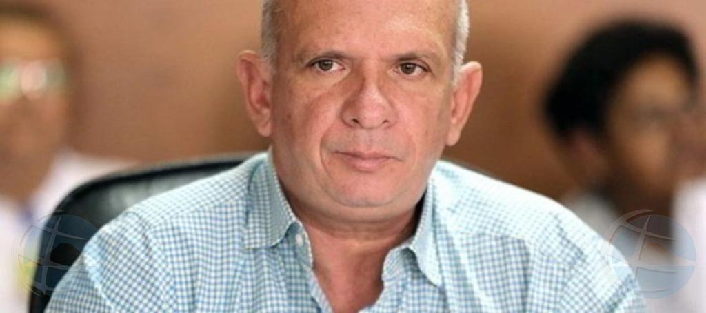 Corte na Spaña a aproba extradicion di Hugo Carvajal