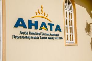 Na October ocupacion di hotel na Aruba a nivela y no a crece