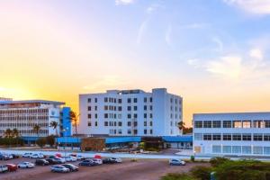 HOH a confirma: Un atake cibernetico a contamina netwerk di Hospital