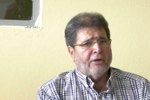 Famia Dos Santos a ofrece 1 miyon dollar pa soluciona morto di Helmin Wiels