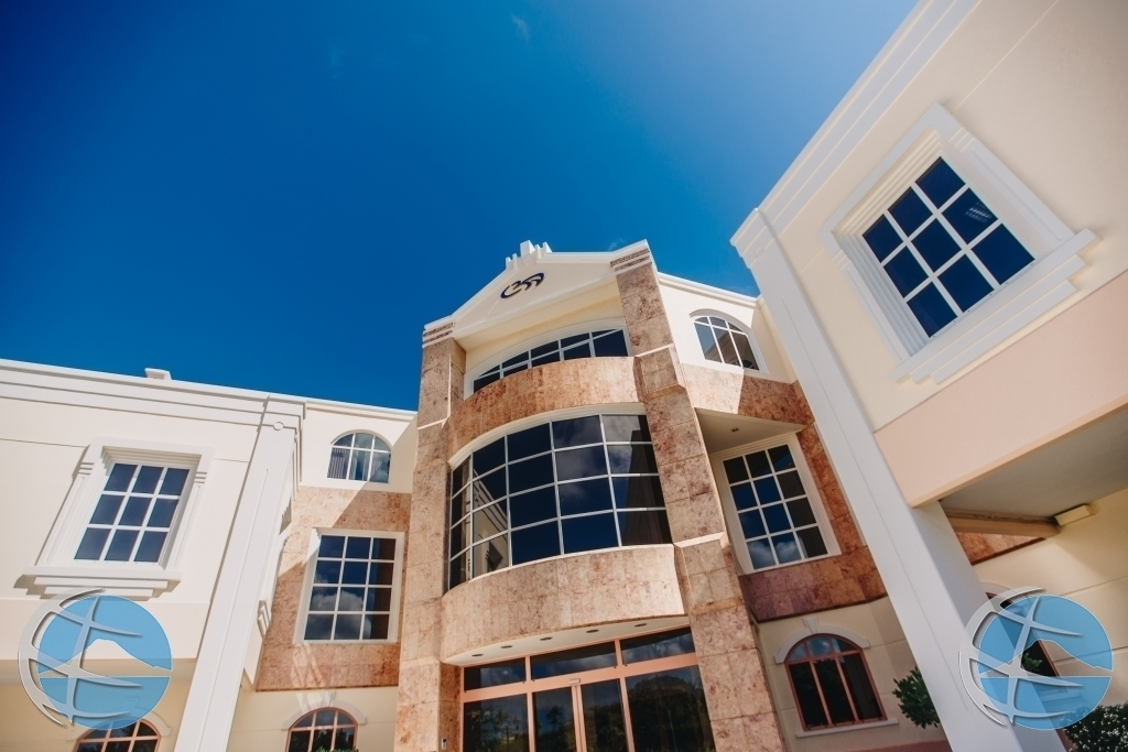BCA: Aruba tin tasa mas halto di contribucion na seguridad social den region