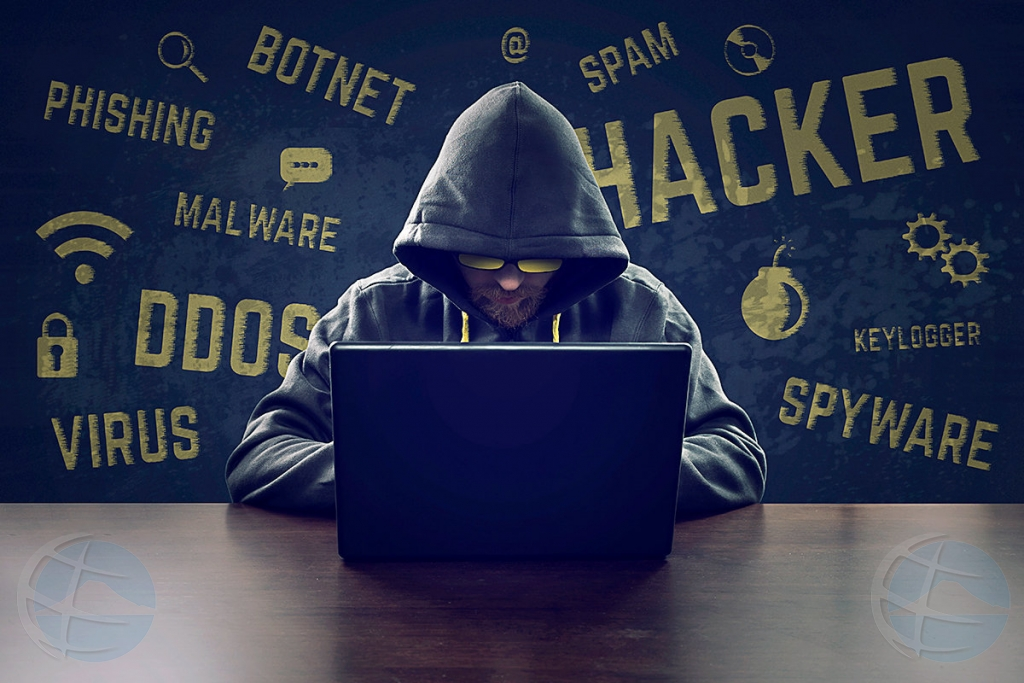 Caso di hacking di hospital a bira noticia internacional