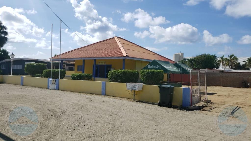 Aruba Lions Club ta tene Christmas Fest diadomingo na nan cede