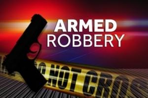 KPA: Caso di atraco arma na Saliña Cerca