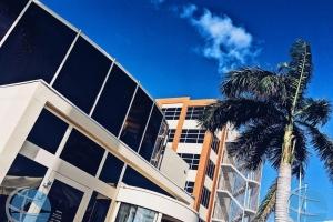 DIMP na conseheronan: Manda lista di cliente pa belasting  di aña 2020