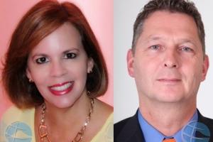 Bosman: Aruba kier coregi presupuesto cu palabracionan 'suave'