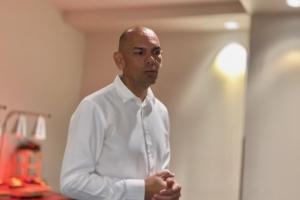 Otmar Oduber ta bay di minister pa consultant den ramo di turismo