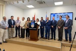 Gobierno a anuncia reduccion di tarifa di coriente pa januari 2020