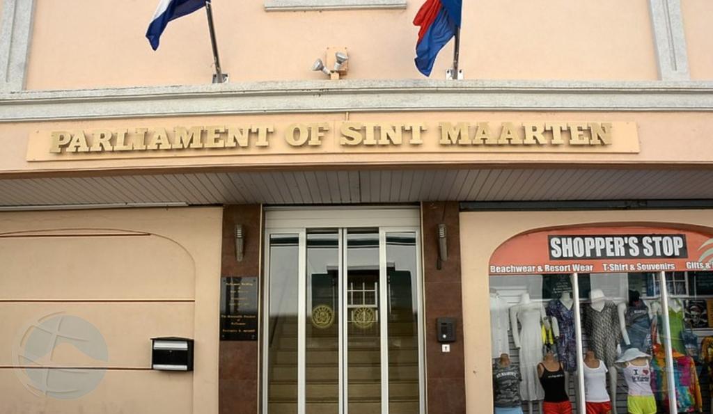 St Maarten ausente na reunion IPKO na Corsou na januari 2020