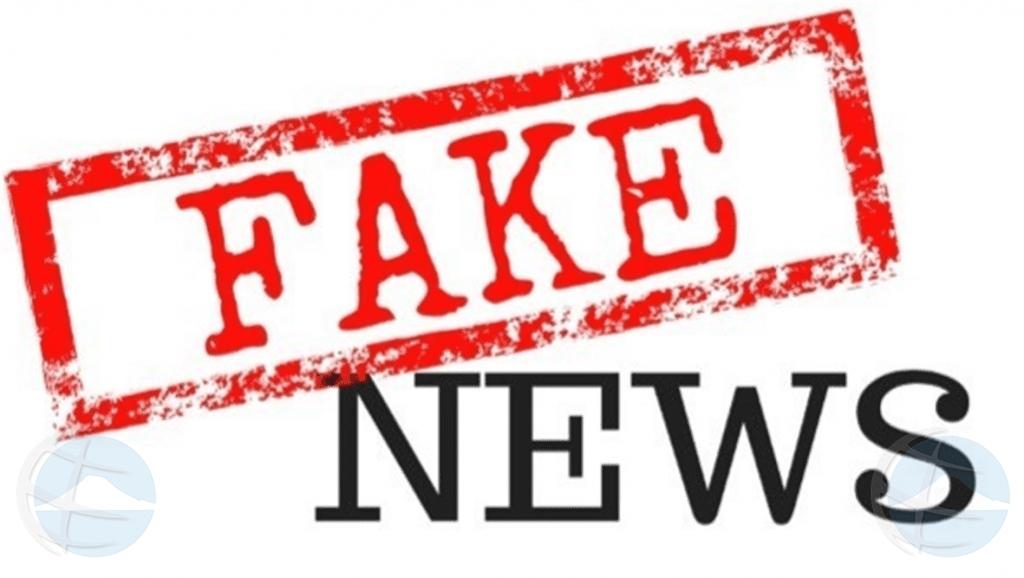 KPA: Caso di atraco na Rooi Manonchi a resulta di ta falso